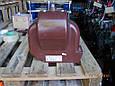 Трансформатор ЗНОЛ.06-20, фото 4