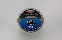 Пули Люман Domed pellets 0.68 г