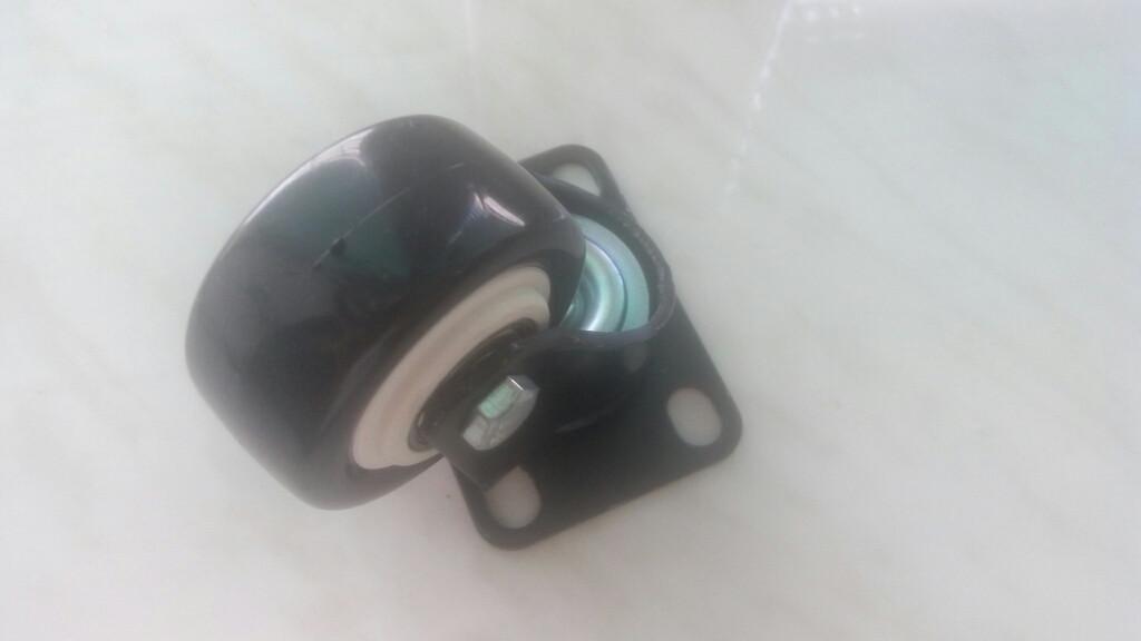 dc2b44eb7eba50 Ролик d-50мм 3001, цена 49,56 грн., купить в Харькове — Prom.ua  (ID#353409496)
