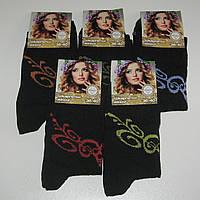 Женские носки Дукат - 6.50 грн./пара (высокие)