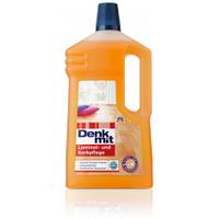 Средство для мытья ламината DenkMit Laminat, 1000 мл