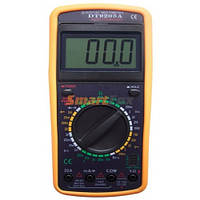 Тестер мультиметр  TS 9205 (1 сорт)   .dr