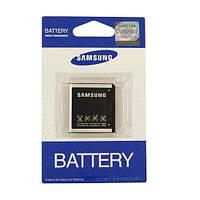 Аккумулятор, АКБ для Samsung (самсунг) S5830, S5660, S5670, S6102, S6802, S6500, S7500