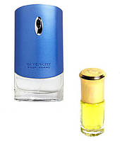 Givenchy pour Homme Blue Label 15ml
