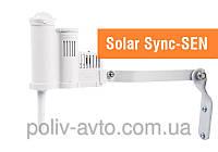 Датчик солнечный solar sync-sen, фото 1