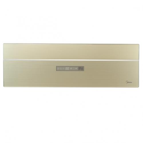 Кондиционер MIDEA MSY — 09 HRN1 Gold (золотой) не инвертор