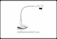Optoma Документ-камера Optoma DC450