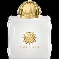 Amouage Honour Woman 100ml Амуаж Хонор Вумен (невероятно женственный, чувственный и притягательный)