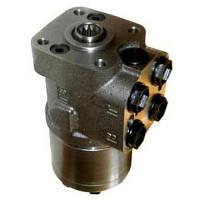 Насос дозатор/гидроруль  Lifum -200\500 Сербия (ХТЗ, МТЗ, Т-150)