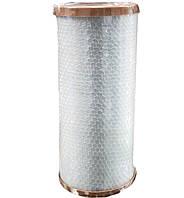 Модуль для корпуса Викинг Миди (холодная вода)