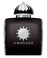 Amouage Memoir Woman 100ml Амуаж Мемоир Вумен (роскошный, дарящий радость и вдохновение)