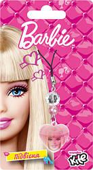 Подвеска для мобильного телефона, Barbie