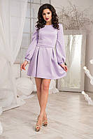 Платье, Розмарин ЛСН, фото 1