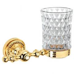 Держатели для стакана