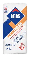 Деформируемый клей S1 для напольных плиток большого размера - тип C2E S1 ATLAS PLUS MEGA