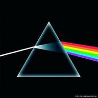 """Набор Костеров """"Pink Floyd"""""""