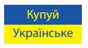 Заказывайте электросчетчик СИСТЕМА ОЕ-008 NFH-01 5-50A