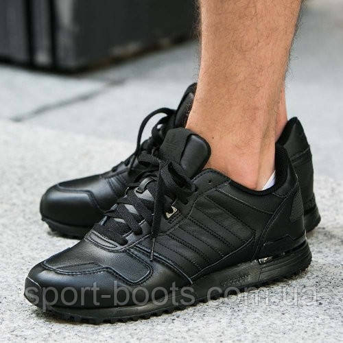 f03ac8856db8 Оригинальные мужские кроссовки Аdidas ZX 700