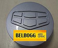 Колпак колеса литого диска Geely Emgrand EC7 RV, Джили Эмгранд ЕС7, Джилі Емгранд ЄС7