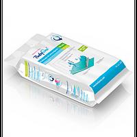 Гигиенические пеленки (10шт) BabyOno 509