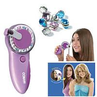 Прибор для быстрого украшения волос камнями Conair Оригинал из США