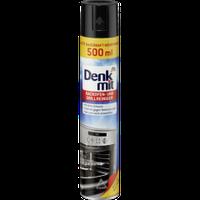 Чистящее средство для духовок (спрей) DenkMit Backofen- und Grillreiniger, 500 мл