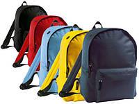 Рюкзак SOL'S RIDER разные цвета