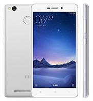 Смартфон Xiaomi Redmi 3s 2GB/16GB Silver