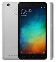 Смартфон Xiaomi Redmi 3s 3GB/32GB Dark Gray