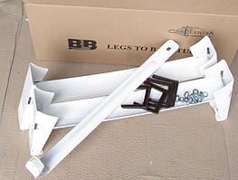 Ножки BLB металлические универсальные