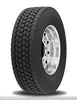 Грузовые шины на ведущую ось 235/75 R17,5 DoubleCoin RLB490