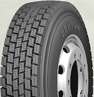 Грузовые шины на ведущую ось 315/80 R22,5 Benton BT651