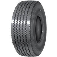 Грузовые шины на прицепную ось 385/65 R22,5 LingLong LLA18