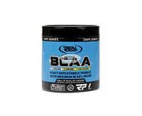 RealPharm BCAA 1100 mg 150 cap