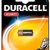 Батарейка Duracell mn27 bln 01x10 1 штука (023352)