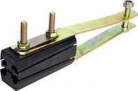 Анкерний ізольований затискач E.next e.i.clamp.pro.70.120.c, 70-120 кв.мм
