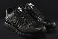 Кроссовки Adidas ZX750 кожа