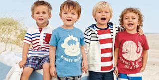 Детские футболки с шортами, рубашки с шортами, борцовки с шортами