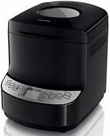 Хлебопечь Philips HD9046/90