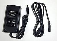 Розеточный блок питания12В-60Вт 5А
