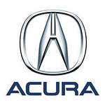 Защиты двигателя Acura