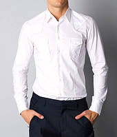 Рубашка мужская  Warren Webber Италия