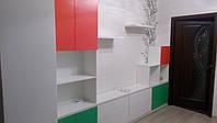 Мебель в детскую комнату, фото 1