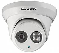 IP видеокамера Hikvision DS-2CD2352-I (2.8 мм)