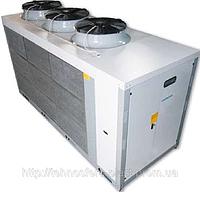 Чиллер CA0921 MT version std pump - Tank 106 кВт