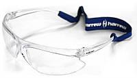 Очки спортивные защитные Shield Pro Eye Guard Harrow USA, фото 1