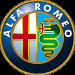 Защиты двигателя Alfa Romeo
