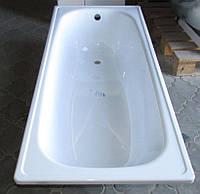 Ванна стальная BLB EUROPA 1,5*0,7 (б/н)