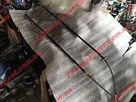 Трос ручного тормоза ваз 2121 нива длинный Украина 2121-3508180, фото 1