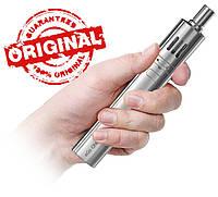 Электронная сигарета Joyetech eGo one VT 2200 mAh Full kit